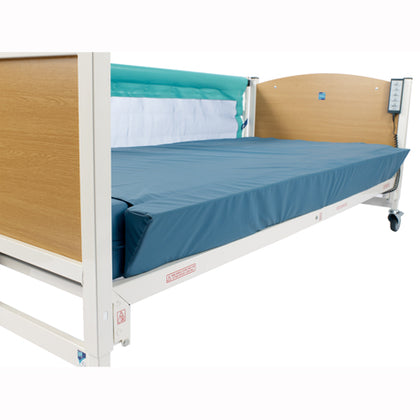 Solite Safe Side Mattress Infill (Profiling)