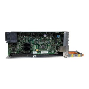 Dell | EMC² Argonaut SAN Management Module Assembly | 080GN | 303-129-101B