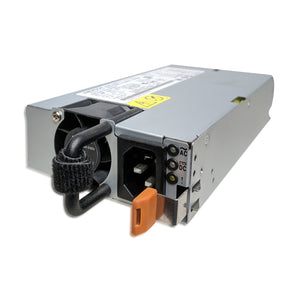 IBM | Server Power Supply 1400W | For System S824 | 7001692-J0000 | Lot of 4