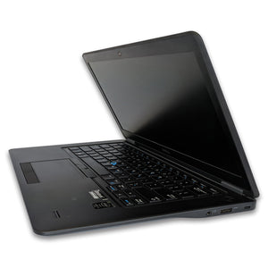 Dell | Latitude E7450 | i5-5600U @ 2.60GHz |  12GB DDR3 | 256GB SSD | Win10 Pro