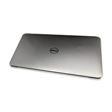 Dell | XPS 13 | i7-3687U @ 2.10GHz | 8GB DDR3 | 256GB SSD