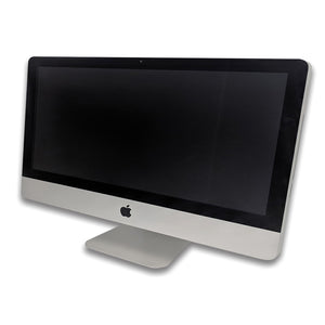 Apple | iMac A1311 | i5-2500S @ 2.70GHz | 8 GB DDR3 | 1TB HDD | MC812LL/A