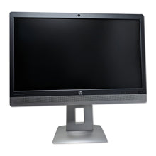 "Hewlett Packard | 24"" Elite Display LED Backlit Monitor 