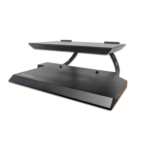 Lenovo | Easy Reach Monitor Stand | 55Y9258