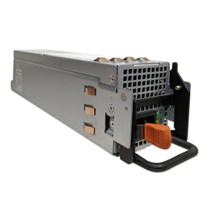 Dell | Power Supply 750W | For PowerEdge 2950 2970 | N750P-S0