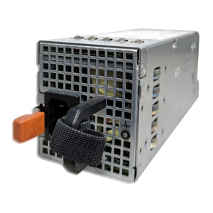 Dell | Power Supply 870W | For PowerEdge R710 T710 | N870P-S0