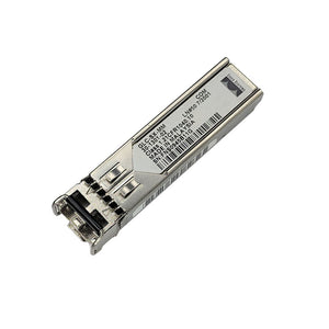 Cisco | SFP Transceiver Module | GLC-SX-MM | 1000Base-SX