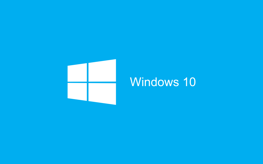 Microsoft Windows 10 Pro Installation - with Desktop or Laptop Purchase