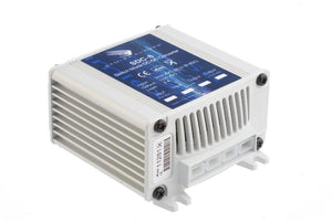 RFI SDC-08 SWITCH MODE VOLTAGE CONVERTER - 24 TO 12V - 8AMP - Point to Point Distributions