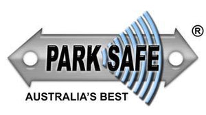 Parksafe Wireless Camera Solution