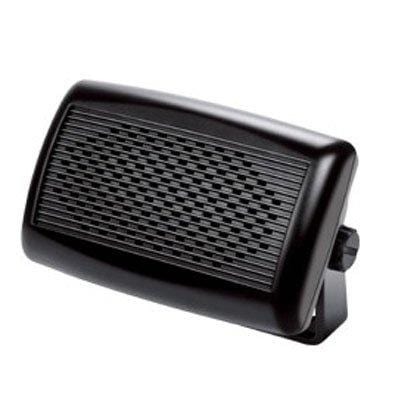 Bury Car Kit Replacement Speaker - Point to Point Distributions