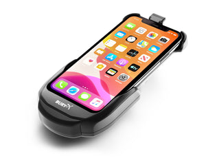 Bury System 9 iPhone 11 | iPhone XR Cradle - Point to Point Distributions