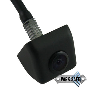Parksafe 25-035GLM Mini CCD Stalk Reversing Camera (OEM Style) - Point to Point Distributions