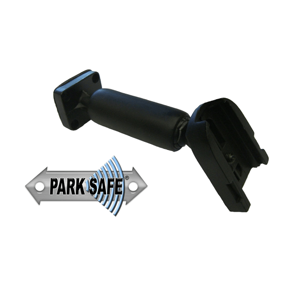 Parksafe 26-002B1 Replacement Mirror Monitor Arm #1 - Point to Point Distributions