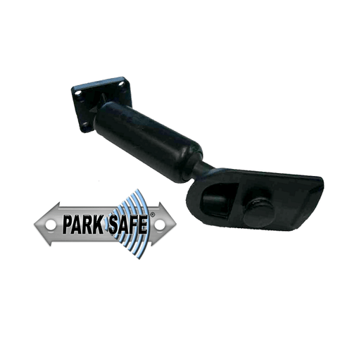 Parksafe 26-002B2 Replacement Mirror Monitor Arm #2 - Point to Point Distributions