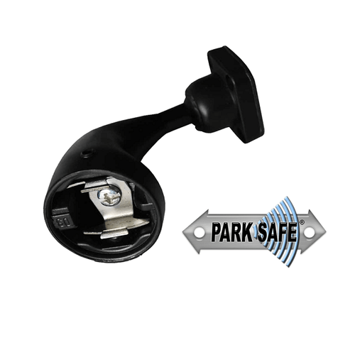 Parksafe 26-002B3 Replacement Mirror Monitor Arm #3 - Point to Point Distributions
