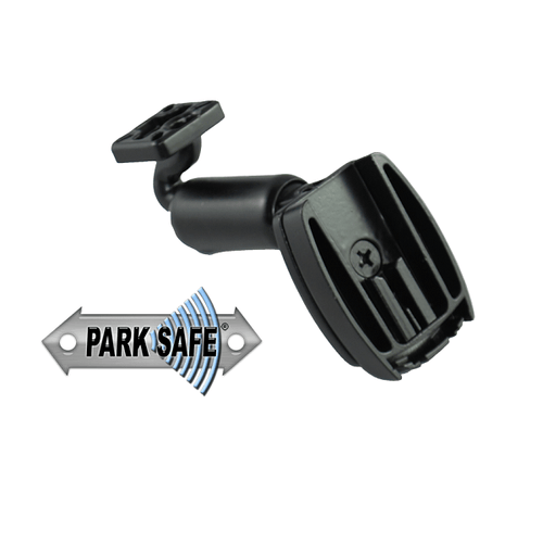 Parksafe 26-002B42 Replacement Mirror Monitor Arm #42 - Point to Point Distributions