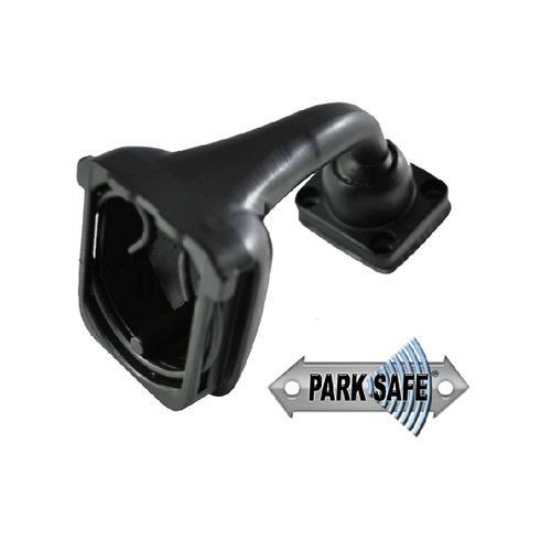 Parksafe 26-002B7 Replacement Mirror Monitor Arm #7 - Point to Point Distributions