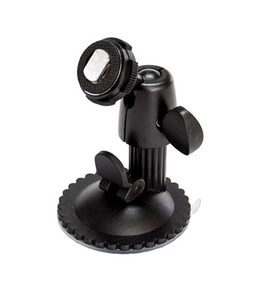 Parksafe 26-023B Suction Cup Mount for 5
