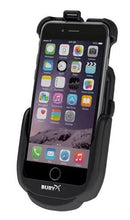Bury System 9 iPhone 8Plus Cradle - Point to Point Distributions