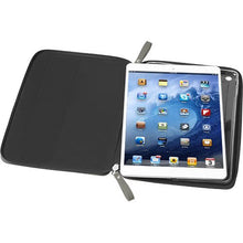 "Krusell Walk on Water Drop-Off Tablet Case XL Universal 10"" - 13"" Grey - 60681"