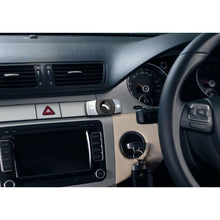 Bury CC 9048 Bluetooth Handsfree Carkit with ISO harness, no external speaker - Point to Point Distributions