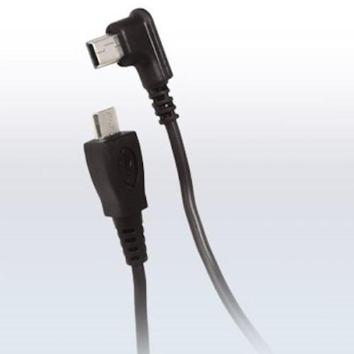 Bury Charging Cable Mini-USB - S8|S9 3XL/XXL/XL Universal Cradles - Point to Point Distributions