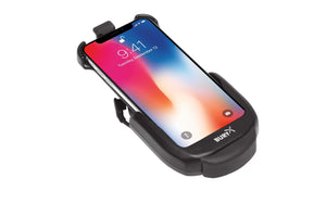 Bury System 9 iPhone Xs | X Cradle