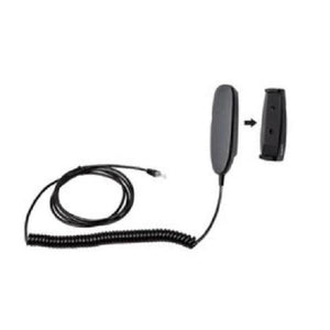 Bury Privacy Handset for Bury Bluetooth Handsfree Carkits - Point to Point Distributions