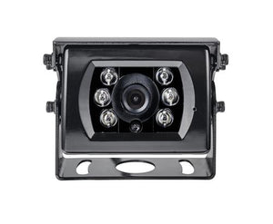 "Smart Park CCS562 5.6"" Commercial Camera System - Point to Point Distributions"