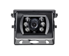 Smart Park CAM150 Camera - Point to Point Distributions
