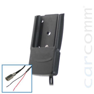 Carcom CMBP-01 Multi Basys Base Plate - Point to Point Distributions