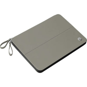"Krusell Walk on Water Drop-Off Tablet Case XL Universal 10"" - 13"" Grey - 60681 - Point to Point Distributions"