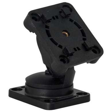 Smoothtalker LJRB1H Swivel Dash Mount - Suits all Smoothtalker Cradles - Point to Point Distributions