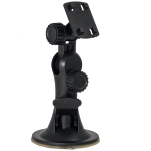 Smoothtalker LJRBS1 Window Suction Mount - Suits all Smoothtalker Cradles