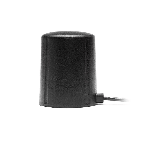 RFI LTE-MAGS-3M-SMA TE SISO Magnetic Base Antenna 698-2700Mhz - Point to Point Distributions