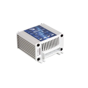 RFI SDC-12 12Amp DC-DC VOLTAGE CONVERTER - 24 TO 12V - 12AMP - Point to Point Distributions