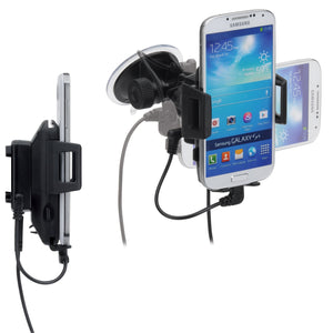 iGrip T5-1238 Universal Charging Dock - Point to Point Distributions