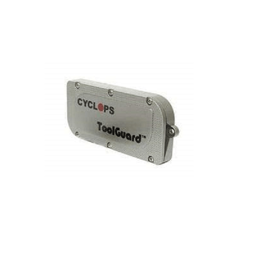 TG-5100 Toolguard Additional Sensor - Point to Point Distributions