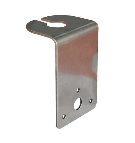 RFI TLM-1S Fender Mount Bracket - Heavy Duty 'L' Shape - 75mm long - Point to Point Distributions