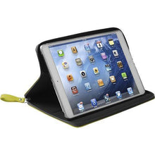 "Krusell Walk on Water Drop-Off Tablet Case XL Universal 10"" - 13"" Yellow - 60679"