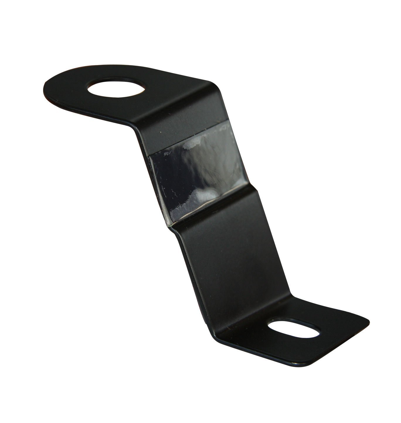 RFi TLM-2-BT50 Fender Mount Bracket - Mazda BT-50 - Point to Point Distributions