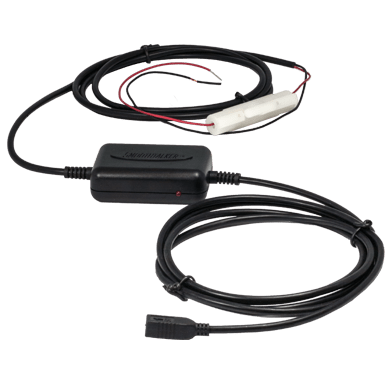 Smoothtalker XLJUIU Hard Wired Harness - Point to Point Distributions
