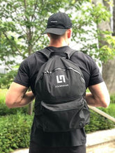 Load image into Gallery viewer, PRE-ORDER - lululemon x leansquad Mainstay Backpack