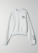 Load image into Gallery viewer, LEANSQUAD Whoopsie Sweat Shirt