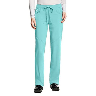 Grey's Anatomy Signature: Low Rise Pant