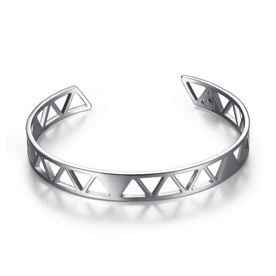 Elle Bracelet : Cairo Collection