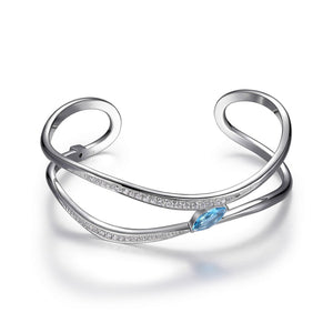 Elle Bracelet : Moon Shadow Collection