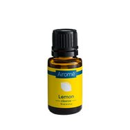OIL Lemon