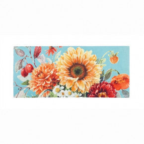 BLOOM Sassafras Switch Mat